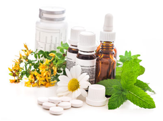 Homeopthic piles medicine